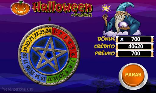 Halloween caça níquel site 49821
