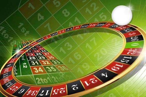 Jogar bingo online 7sultans 14221