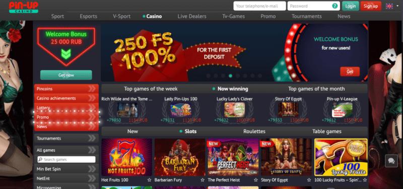 Jogos de cartas casinos 38587