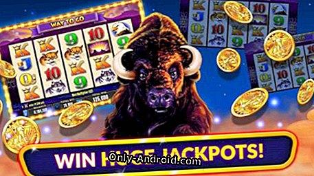 Jogos de dinheiro Vegas 50677