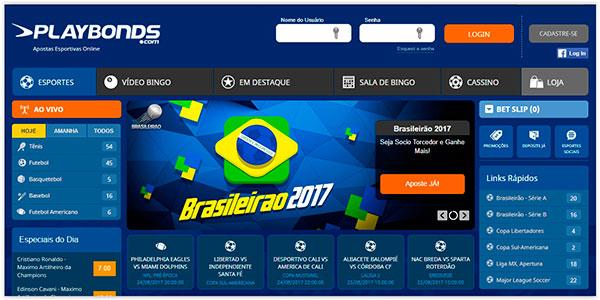 Jogos online confiaveis playbonds 52189