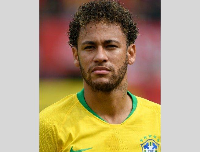 Jogou ganhou futebol Brasil 18248
