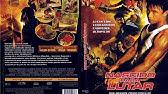 Kung fusão 38475