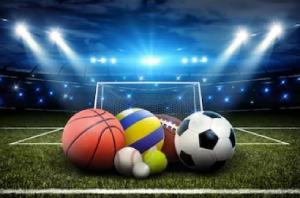 Licenca MGA apostas desportivas 63429
