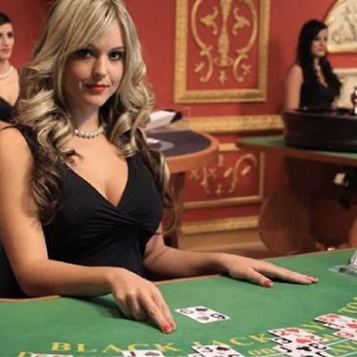 Live gambling jogos dinheiro 30796