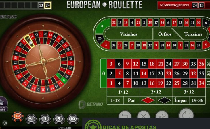 Loteria jogo 28675