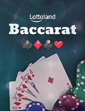 Lottoland para 18390