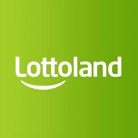 Lottoland para celular Roku 14597