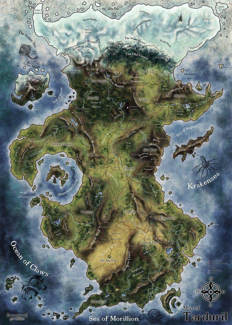 Macau mapa mundi 50290