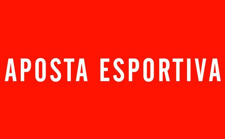 Mapa da Espanha esporte 47142