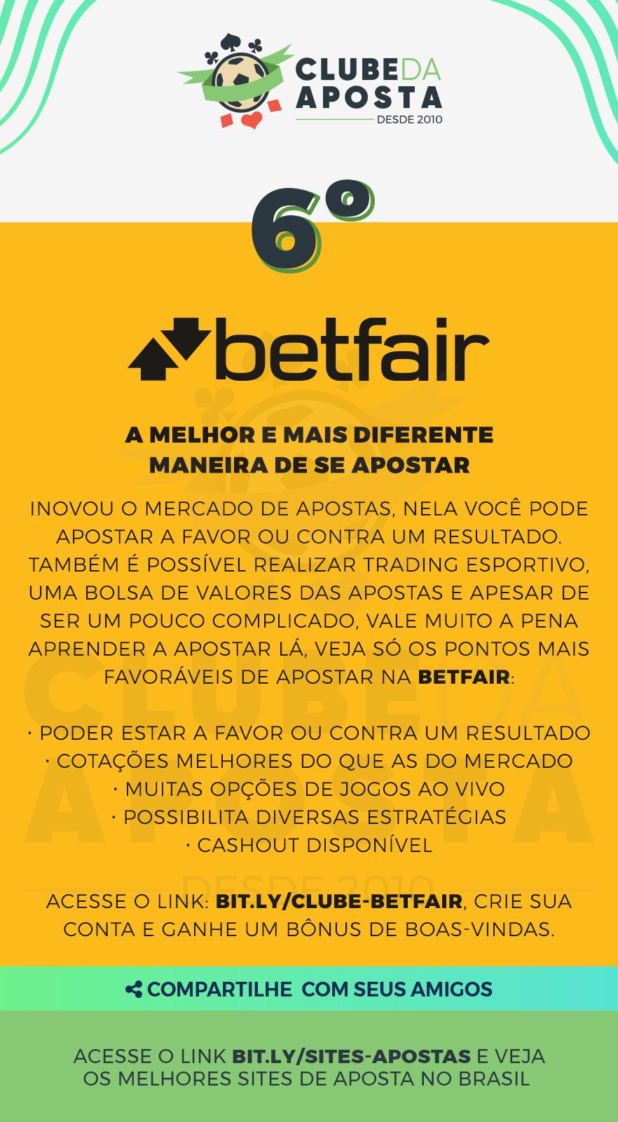 Melhor bônus Brasil 27830