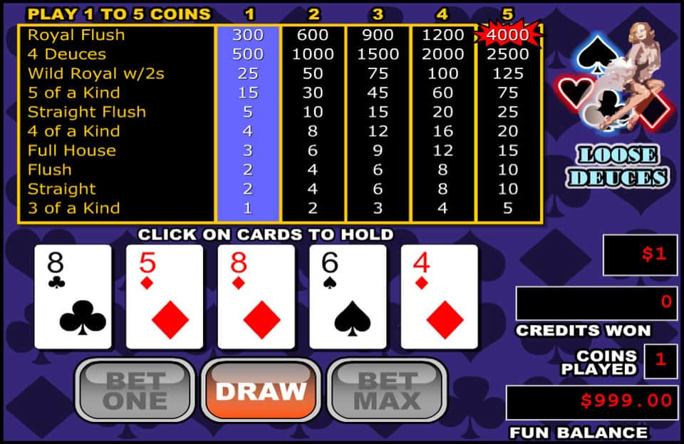 Melhor bônus poker 32937