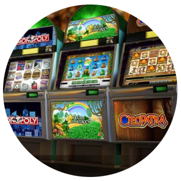 Melhor casino 17499