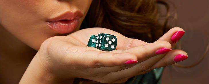 Melhores casinos online superstições 25504