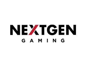 MGA licenca nextgen gambling 39441