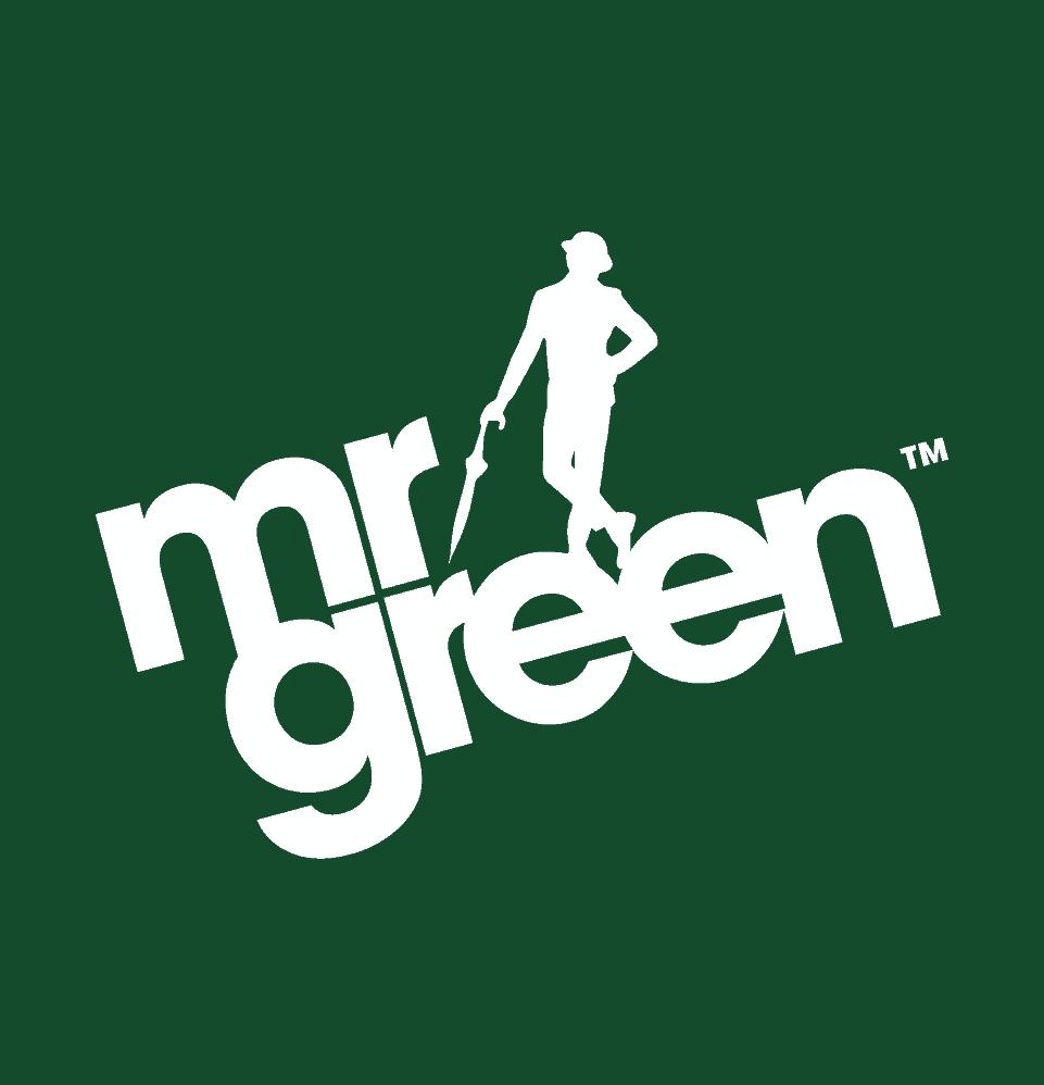 Mr green congelados sg 68177