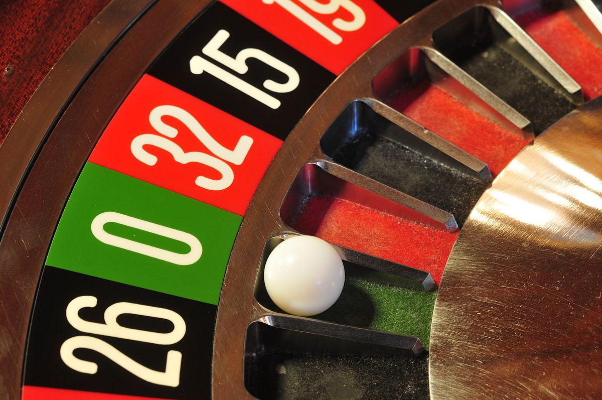 National casino 24403