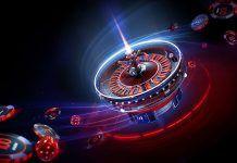 Neogames casino Brasil betfair 16618