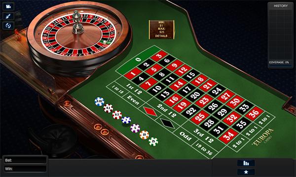 NetEnt casino Brasil 22722
