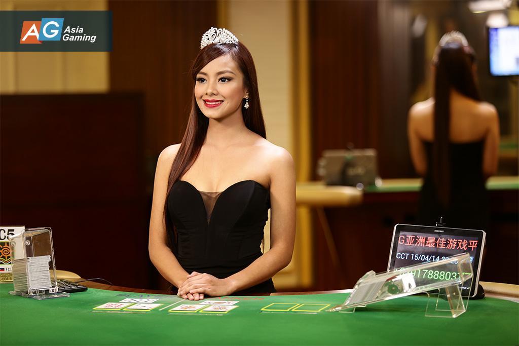 Nextgen gambling casinos habanero 37339