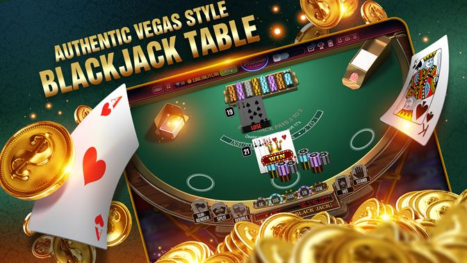Nok para dolar casinos 25673