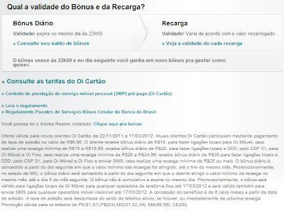 Oi Brasil 43282