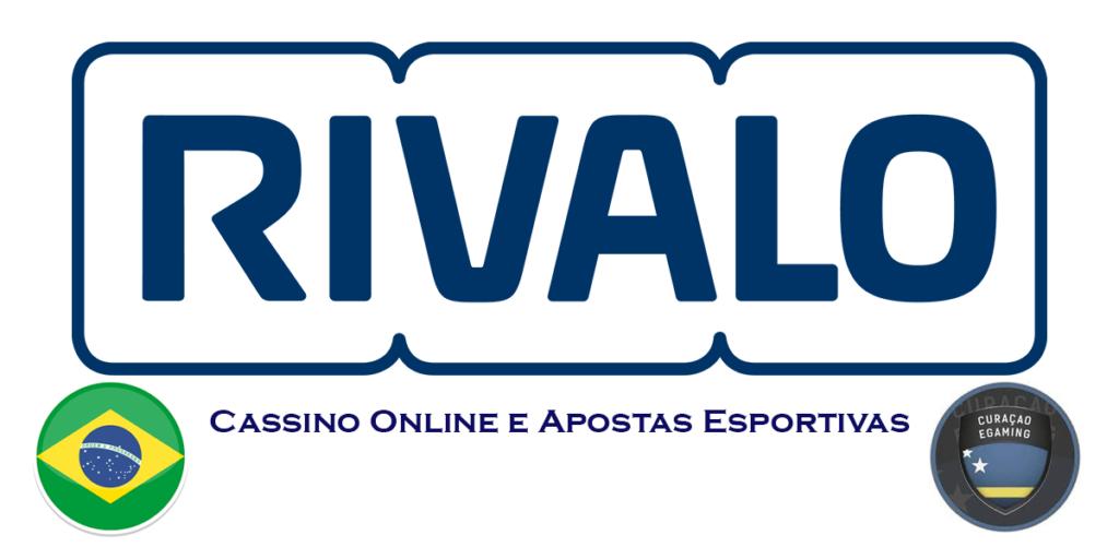 Paysafecard casino bola 51567