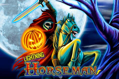 Personalizada online lightning 60613