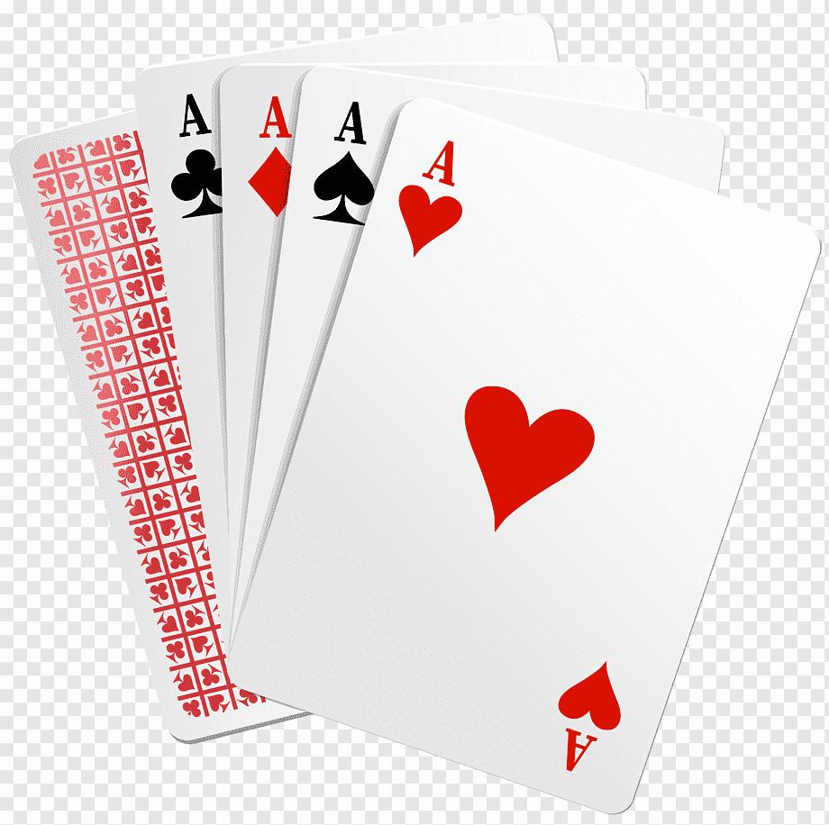 Playngo slots 16431