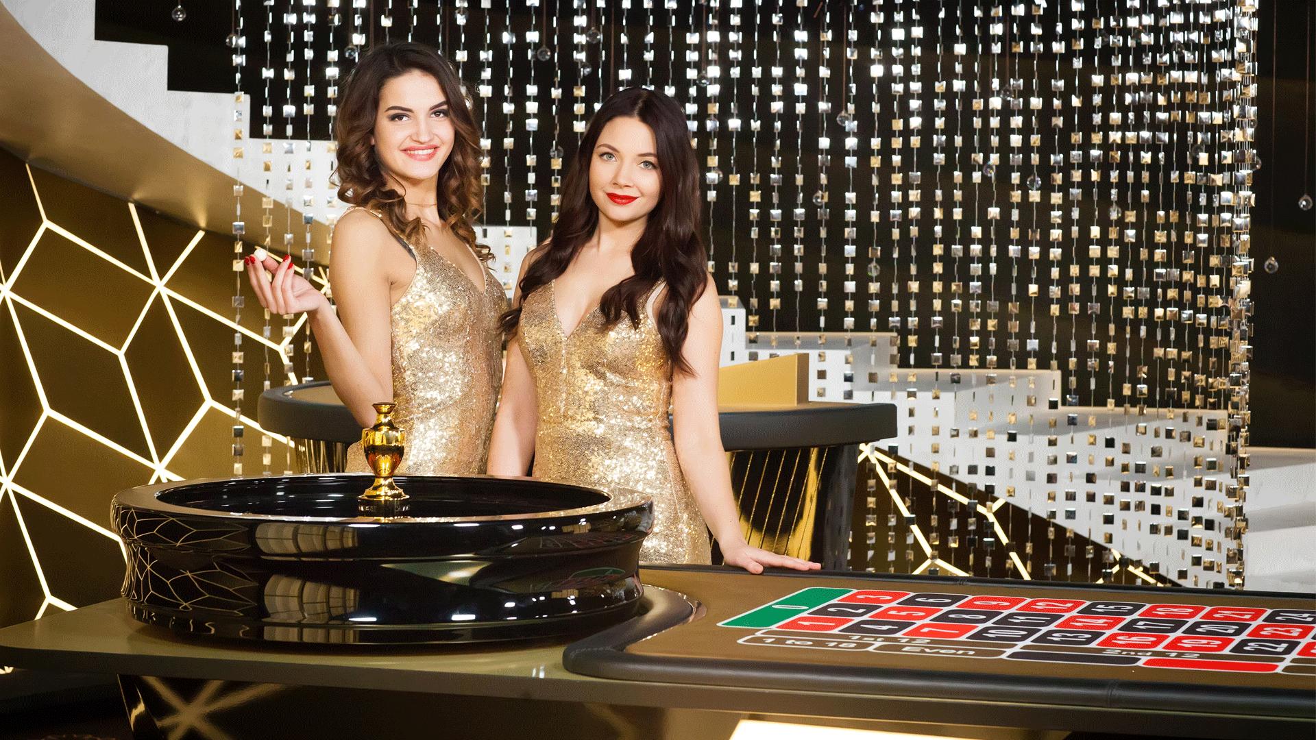 Playtech casino 17492