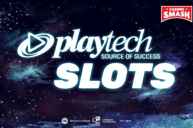 Playtech video game 28175