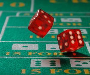 Pocket dice app casino 22075