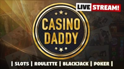 Pocketdice casino Portugal futebol 39906