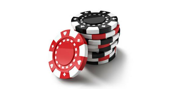 Poker estudo 26844