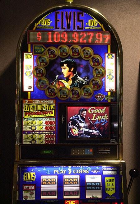 Poker login caça 48110