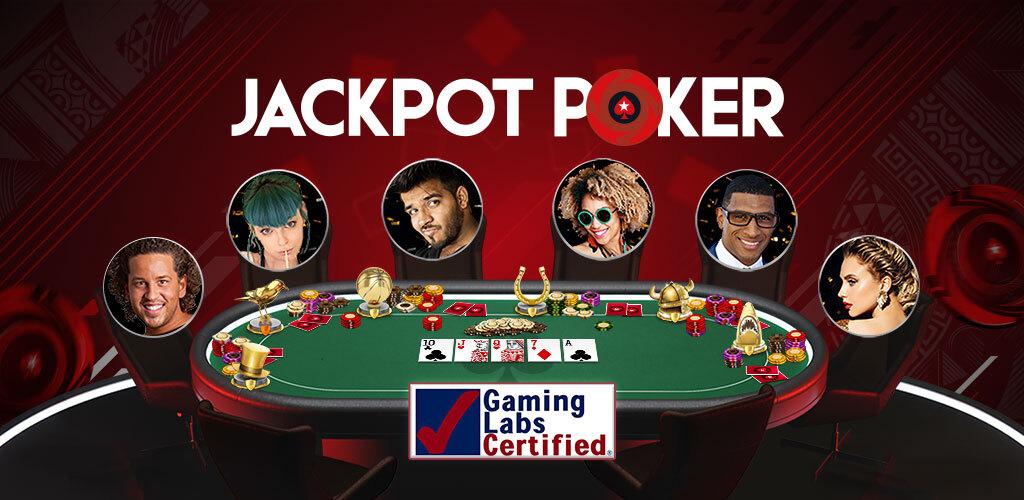 Poker online superaposta app 61232