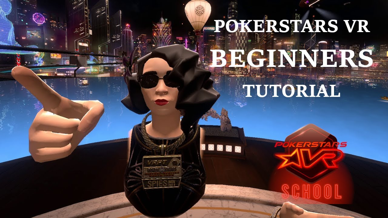Pokerstar 30 jogar realidade 40705