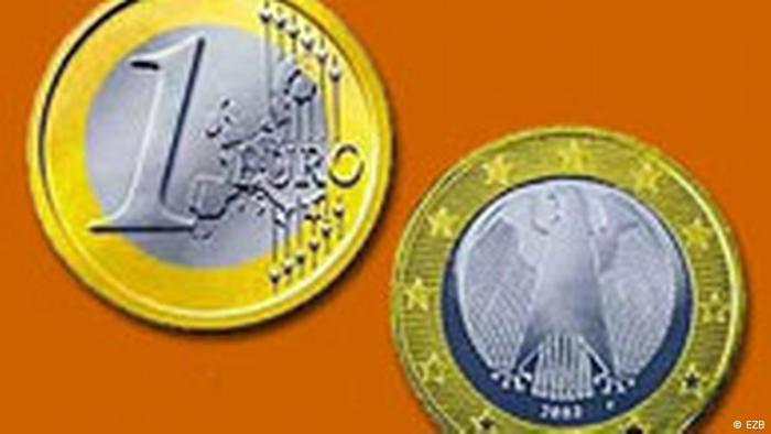 Portugal moedas 36212