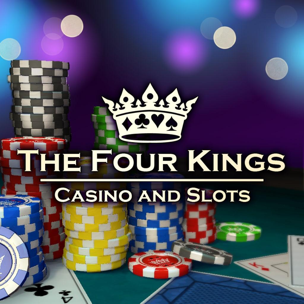 Psn preços motörhead casino 56669