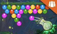 Qplay games 24777