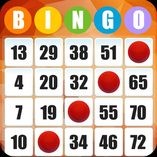 Quero jogar 57647