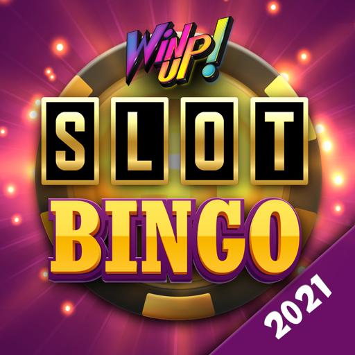 Quero jogar bingo casinos 28041