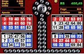 Quero jogar 56852