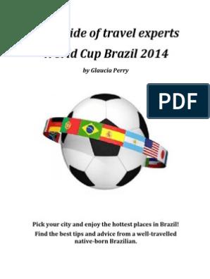 R$25 casino Brazil em 63445