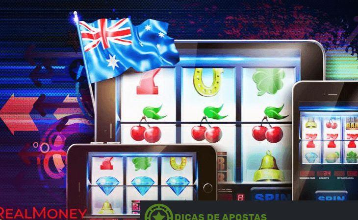 Re-spins casino Brasil calendário 62929