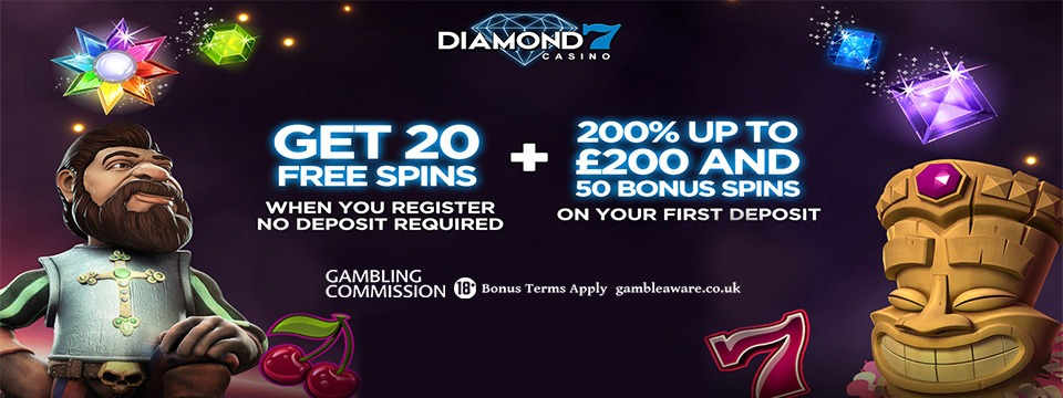 Real time gambling 32954