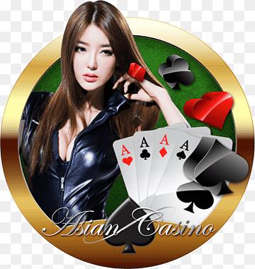 Red rake gambling casinos 13266