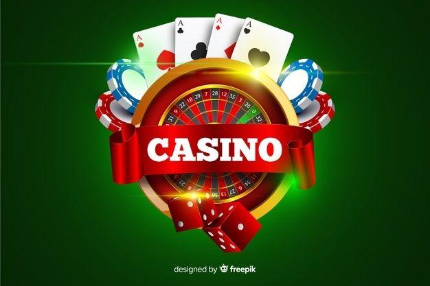 Relax gambling 60456