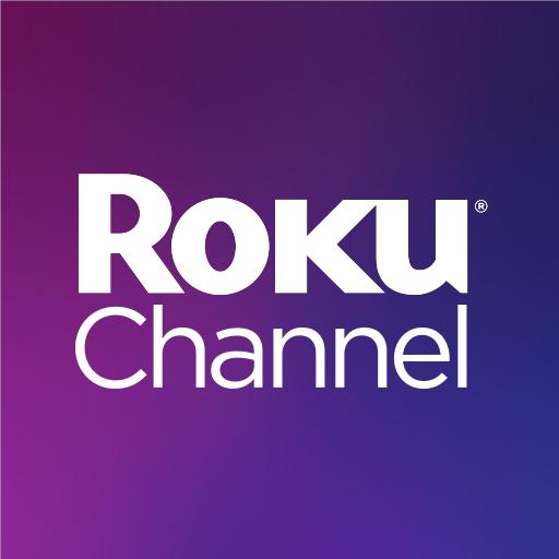 Roku app river 47827