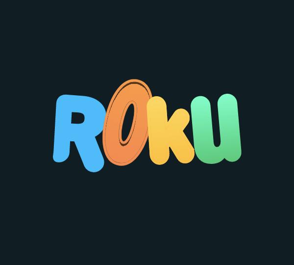 Roku games casino 60608
